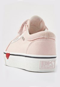 British Knights - Sneakers laag - light pink - 3