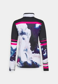 Bogner Fire + Ice - ILVY - T-shirt à manches longues - multicoloured - 5