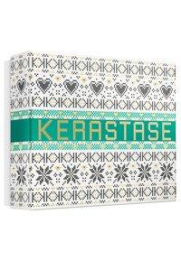 Kérastase - XMAS COFFRET RÉSISTANCE EXTENTIONISTE - Hair set - - - 0