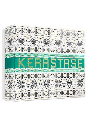 XMAS COFFRET RÉSISTANCE EXTENTIONISTE - Hair set - -