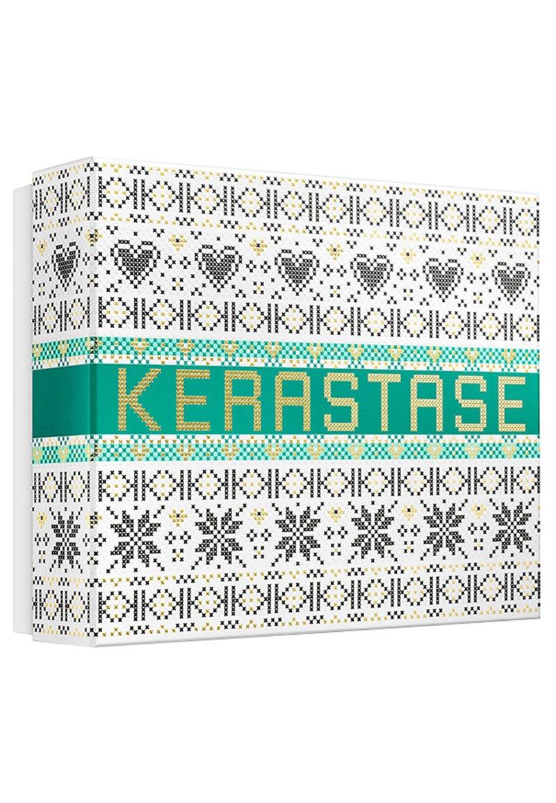 Kérastase - XMAS COFFRET RÉSISTANCE EXTENTIONISTE - Hair set - -