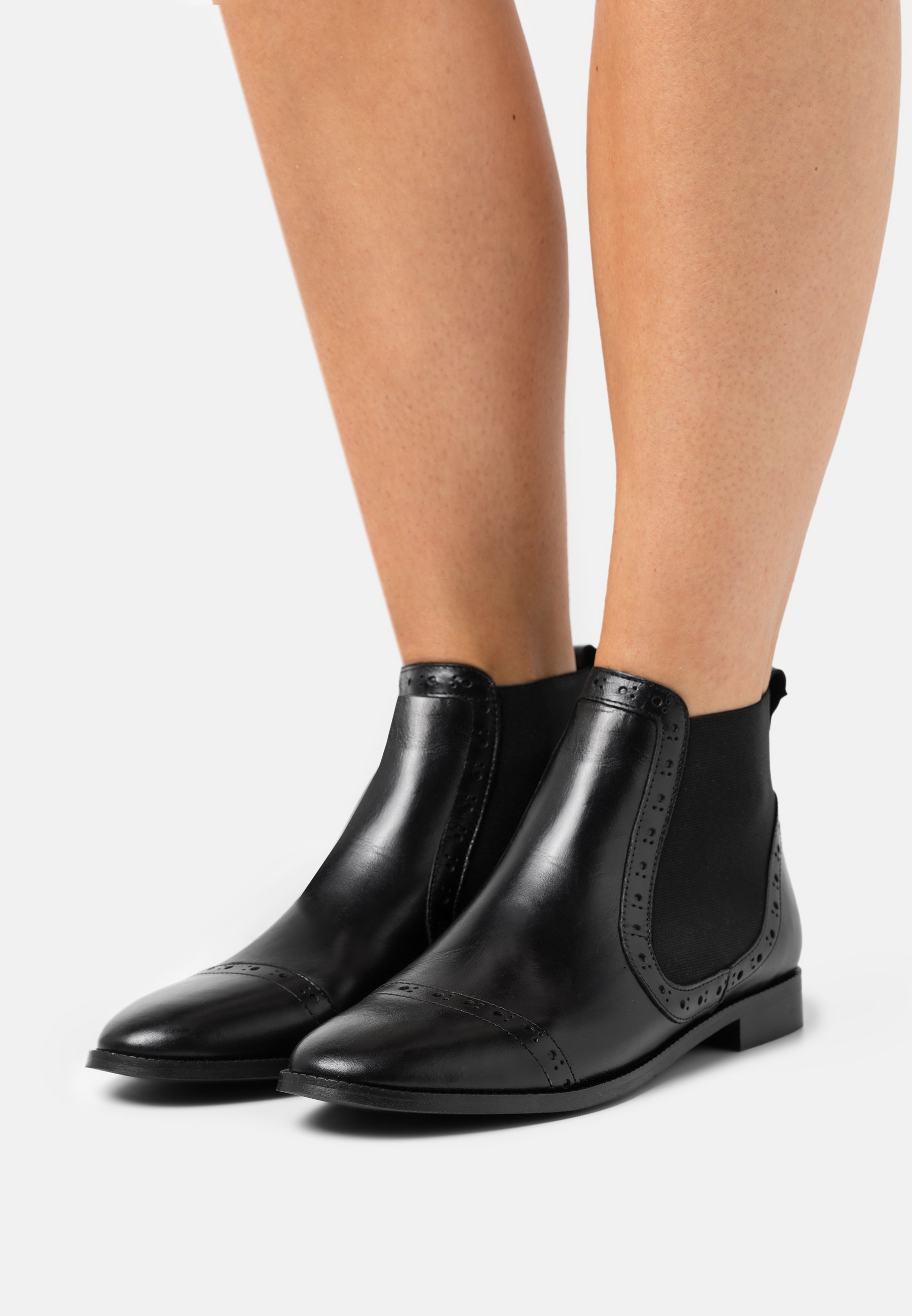 Damen MERIEM - Ankle Boot