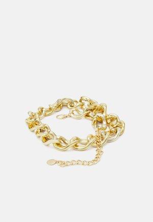 WEA - Cintura - gold-coloured