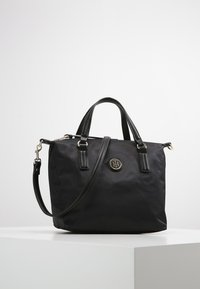 Tommy Hilfiger - Handbag - black - 0