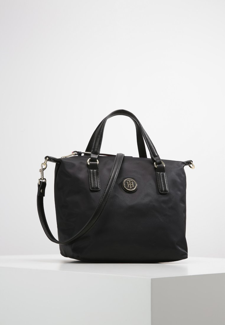Tommy Hilfiger - Handbag - black