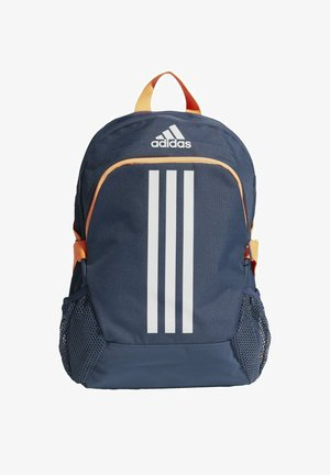 POWER 5 - Rucksack - blue