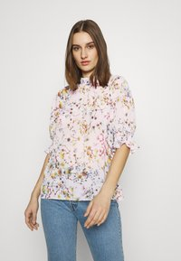Ted Baker - CLOVVE - Blouse - pink - 0