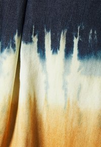 WEEKEND MaxMara - DORINA - Maxi dress - nachtblau - 2