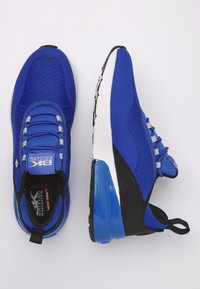 British Knights - VALEN - Trainers - blue/black - 1