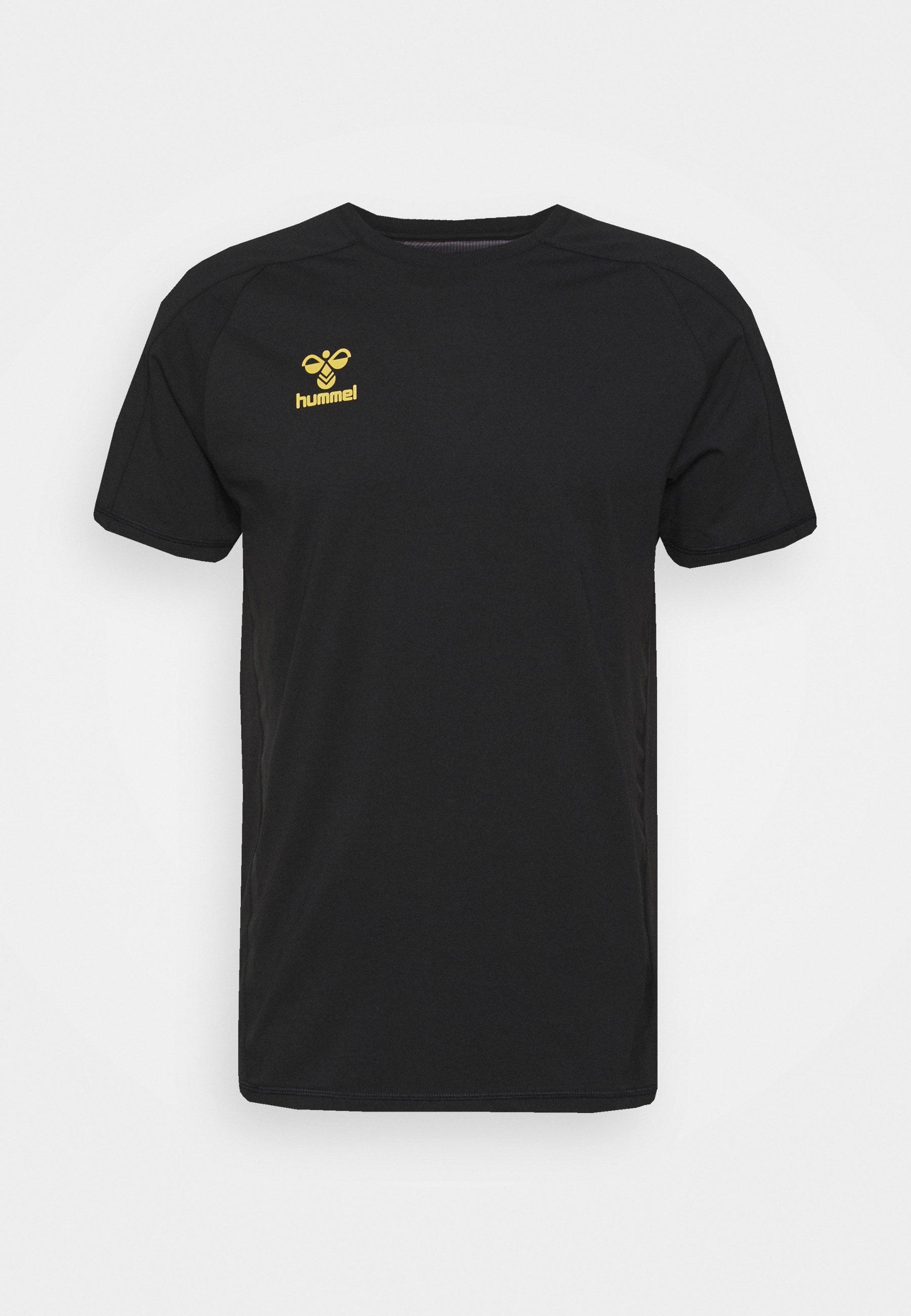 Homme CIMA XK  - T-shirt imprimé
