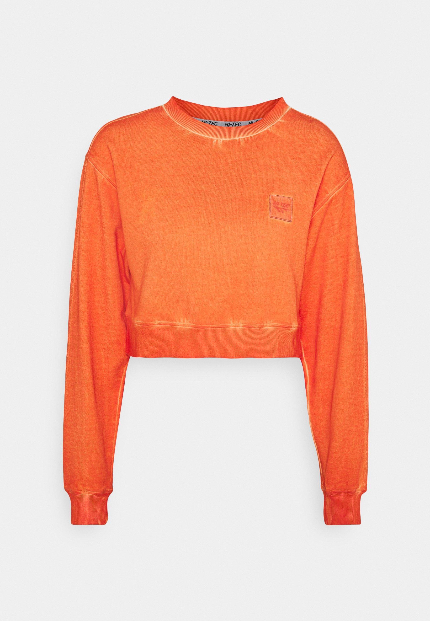 Women NELLIE - Sweatshirt