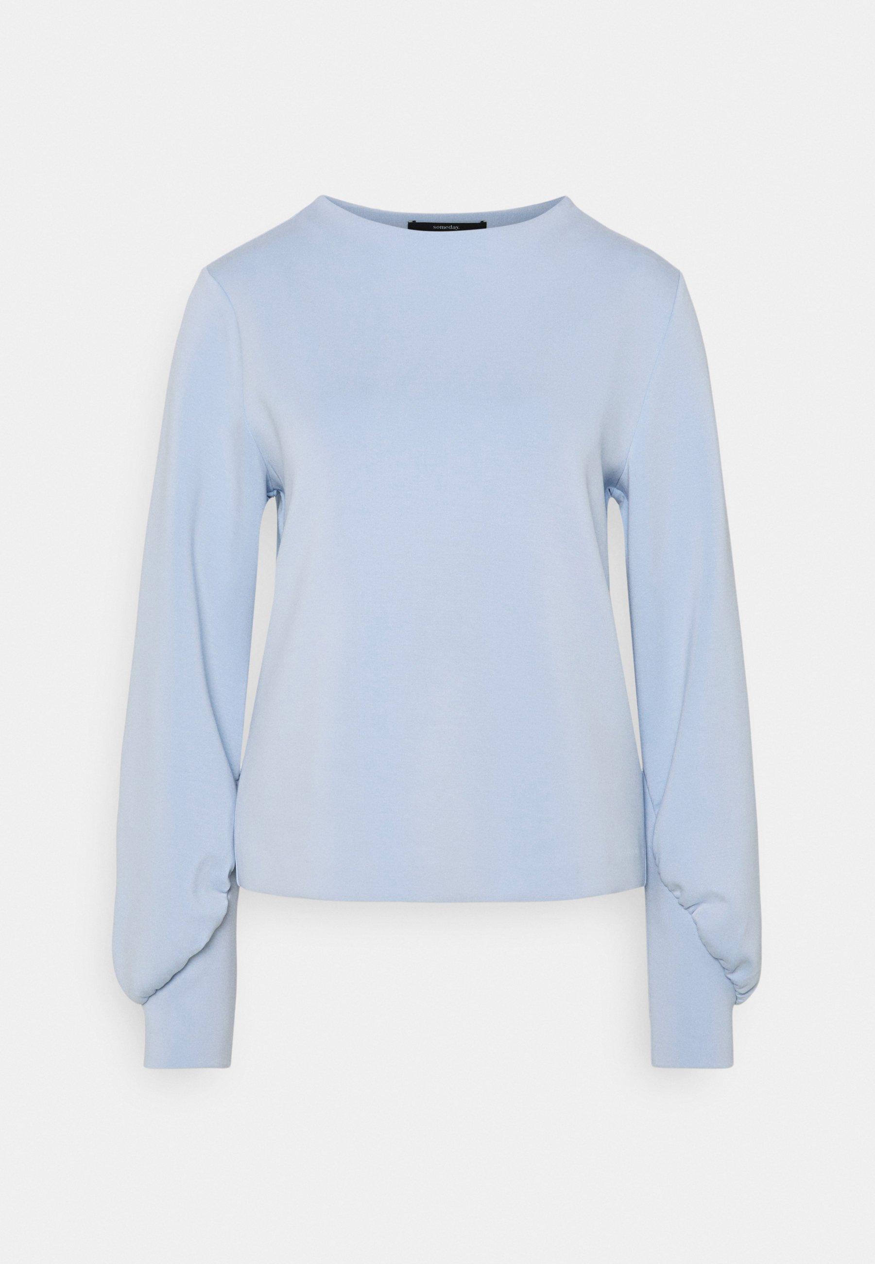 Women URMEL SOFT - Sweatshirt