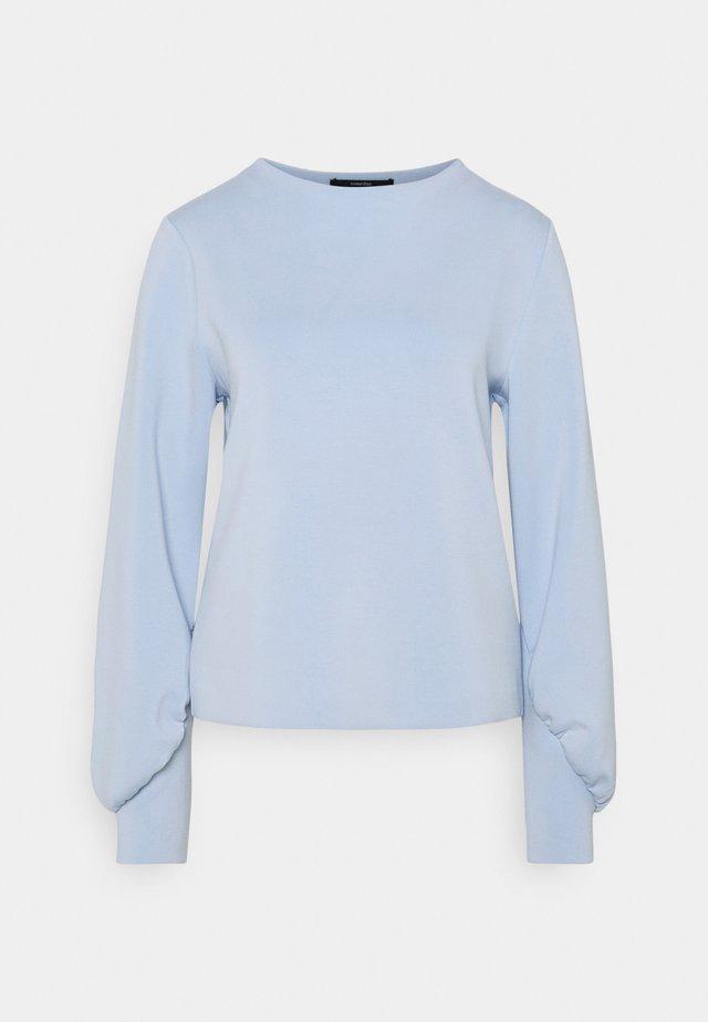 URMEL SOFT - Sweater - universe blue