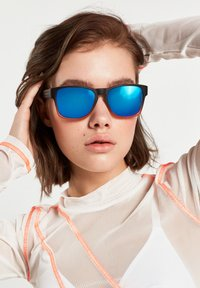 Hawkers - CORE - Sunglasses - black - 0