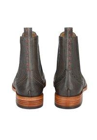 Crickit - Ankle boots - grau - 2