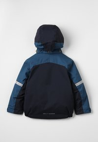 Helly Hansen - LEGEND - Snowboard jacket - navy - 1
