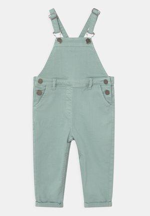 UNISEX - Lacláče - jeans green