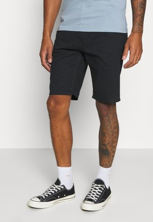 HANSEN - Shorts - navy