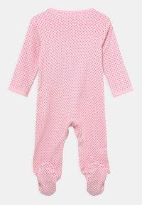 Carter's - Sleep suit - pink - 1