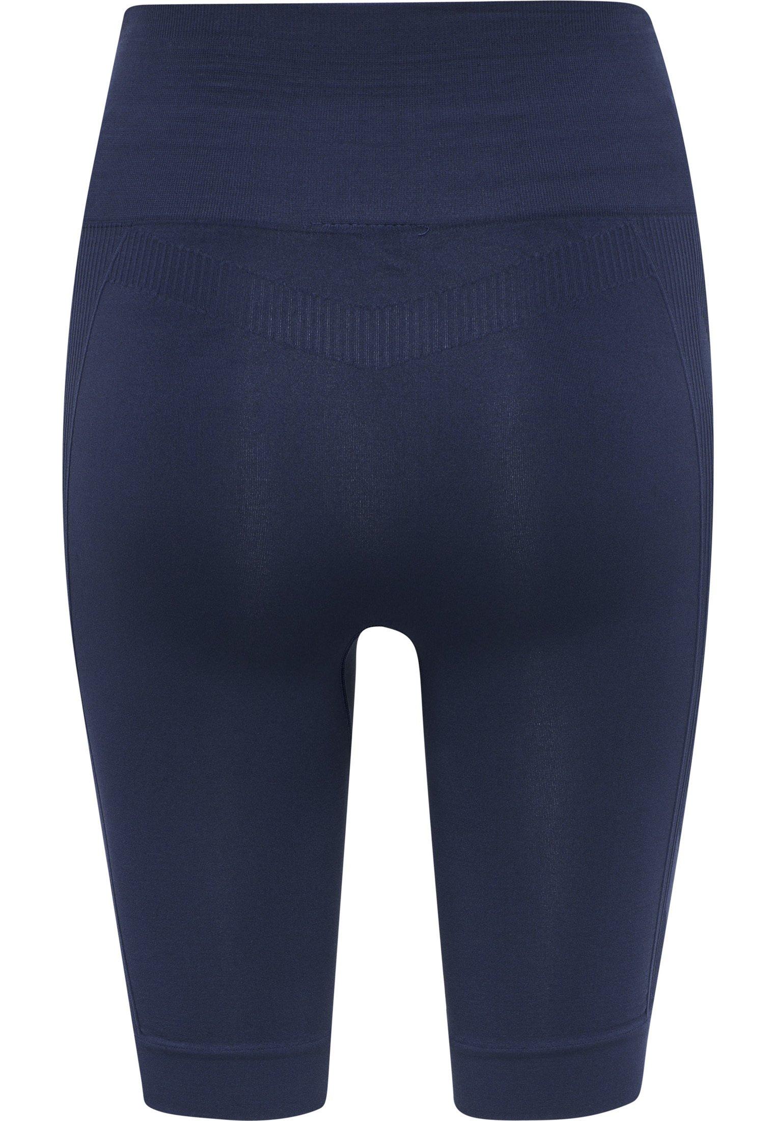Damen SEAMLESS - Shorts