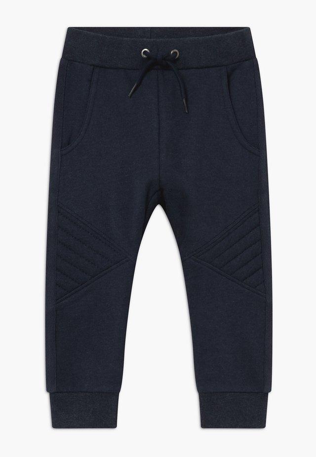 GORM - Teplákové kalhoty - navy