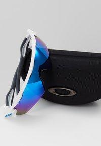 Oakley - RADAR EV PATH - Sunglasses - sapphire - 2