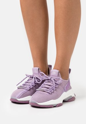 MAXIMA - Trainers - purple