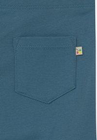 Frugi - LAURIE BIKER 2 PACK - Shorts - multi-coloured - 3