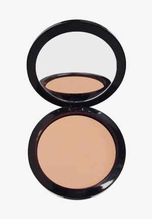 MAKEUP COVERAGE COMPACT FUNDATION 02 - Foundation - -