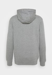Fox Racing - LEGACY MOTH - Kapuzenpullover - grey - 1