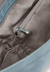 Kipling - SUPERWORKER S - Handbag - sea gloss - 6