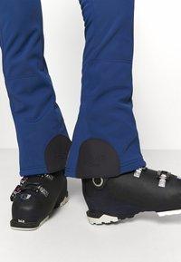 8848 Altitude - TUMBLR PANT - Snow pants - peony - 5