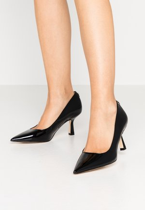 GALYAN - Klassiske pumps - black