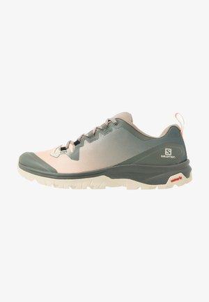 VAYA - Outdoorschoenen - vintage kaki/bellini/castor gray