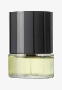 N.C.P. - N.C.P. EAU DE PARFUM OLFACTIVE FACET 102 BLACK EDITION GINGER &  - Eau de Parfum - - - 0