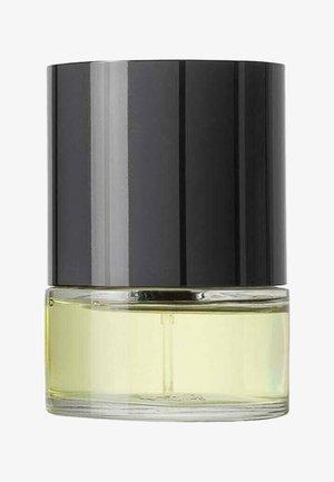 N.C.P. EAU DE PARFUM OLFACTIVE FACET 102 BLACK EDITION GINGER &  - Eau de Parfum - -