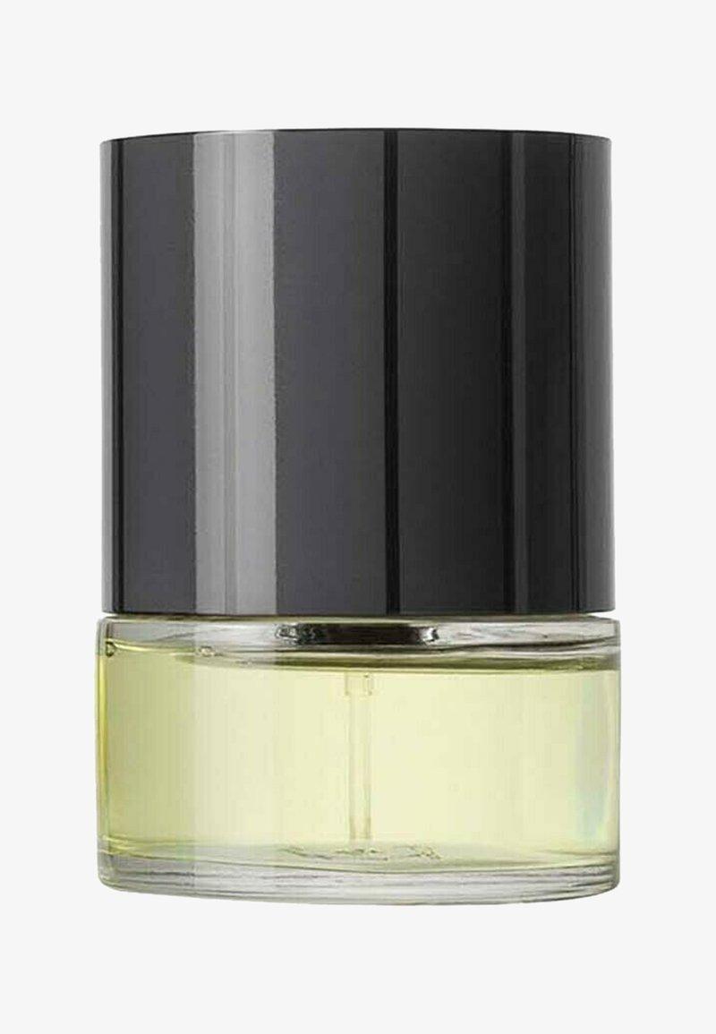 N.C.P. - N.C.P. EAU DE PARFUM OLFACTIVE FACET 102 BLACK EDITION GINGER &  - Eau de Parfum - -
