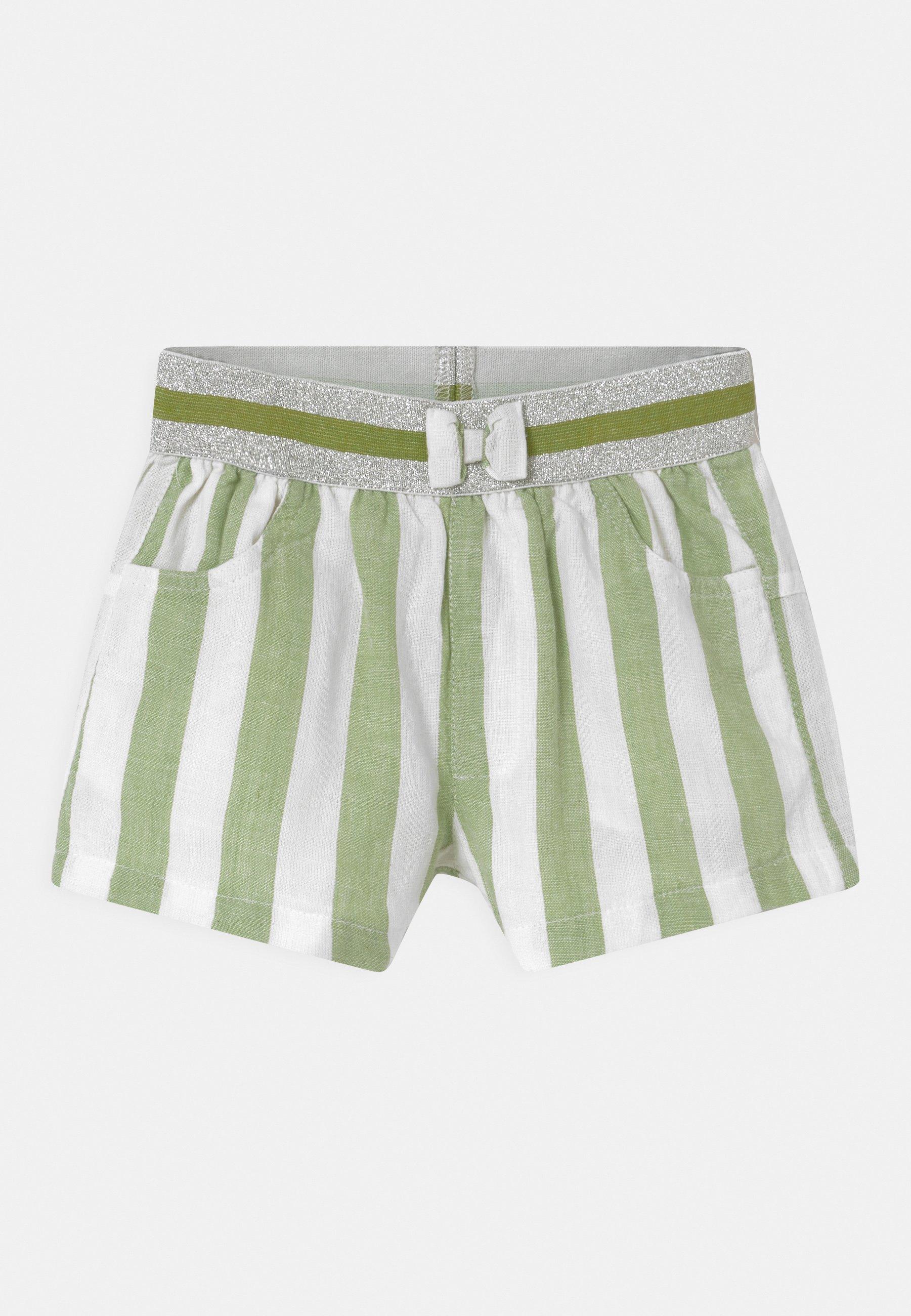 Kids HENNA  - Shorts