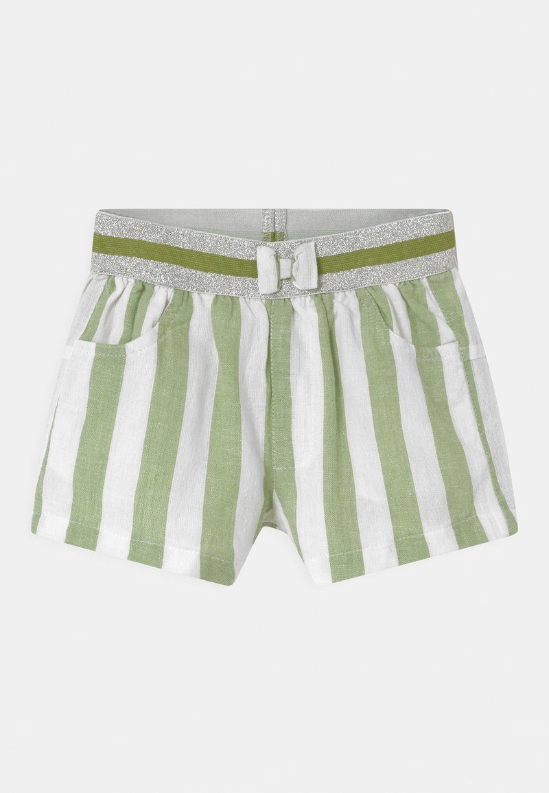 Hust & Claire - HENNA  - Shorts - green