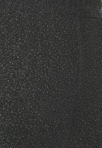 EDITED - DAITHI TROUSERS - Bukse - grau/silber - 5