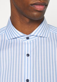 OLYMP Level Five - LEVEL 5  - Shirt - bleu - 5