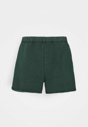 SUMMER  - Shorts - sycamore