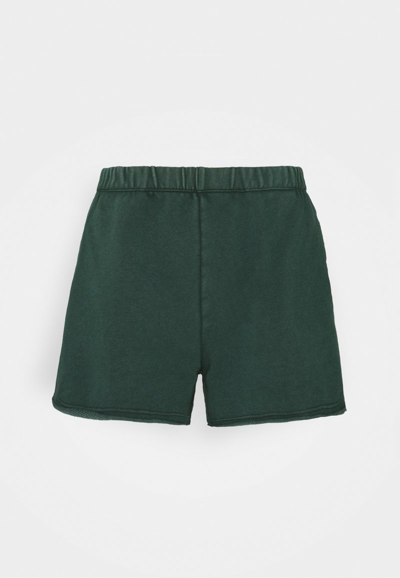 aerie - SUMMER  - Shorts - sycamore