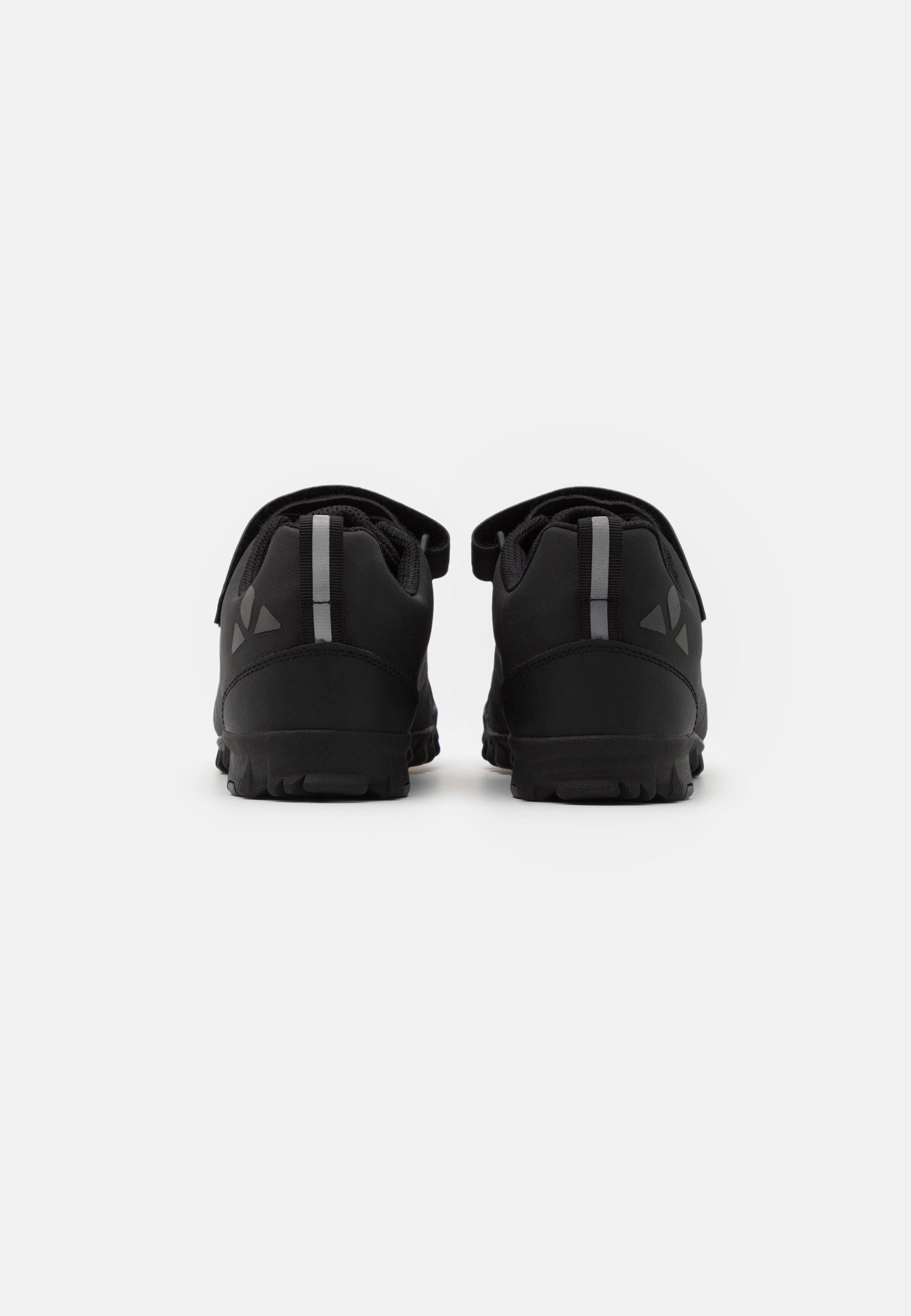 Women WOMEN'S TVL PAVEI - Cycling shoes