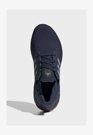 ULTRABOOST 20 SHOES - Trainers - blue