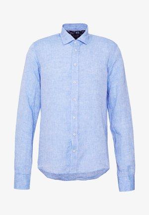 STATE TRIM - Košile - light blue