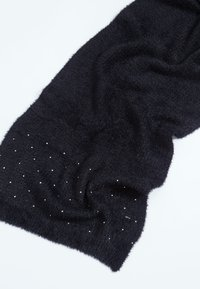 Pepe Jeans - MIA  - Scarf - black - 1