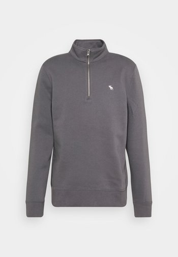 ICON - Sweatshirt - grey