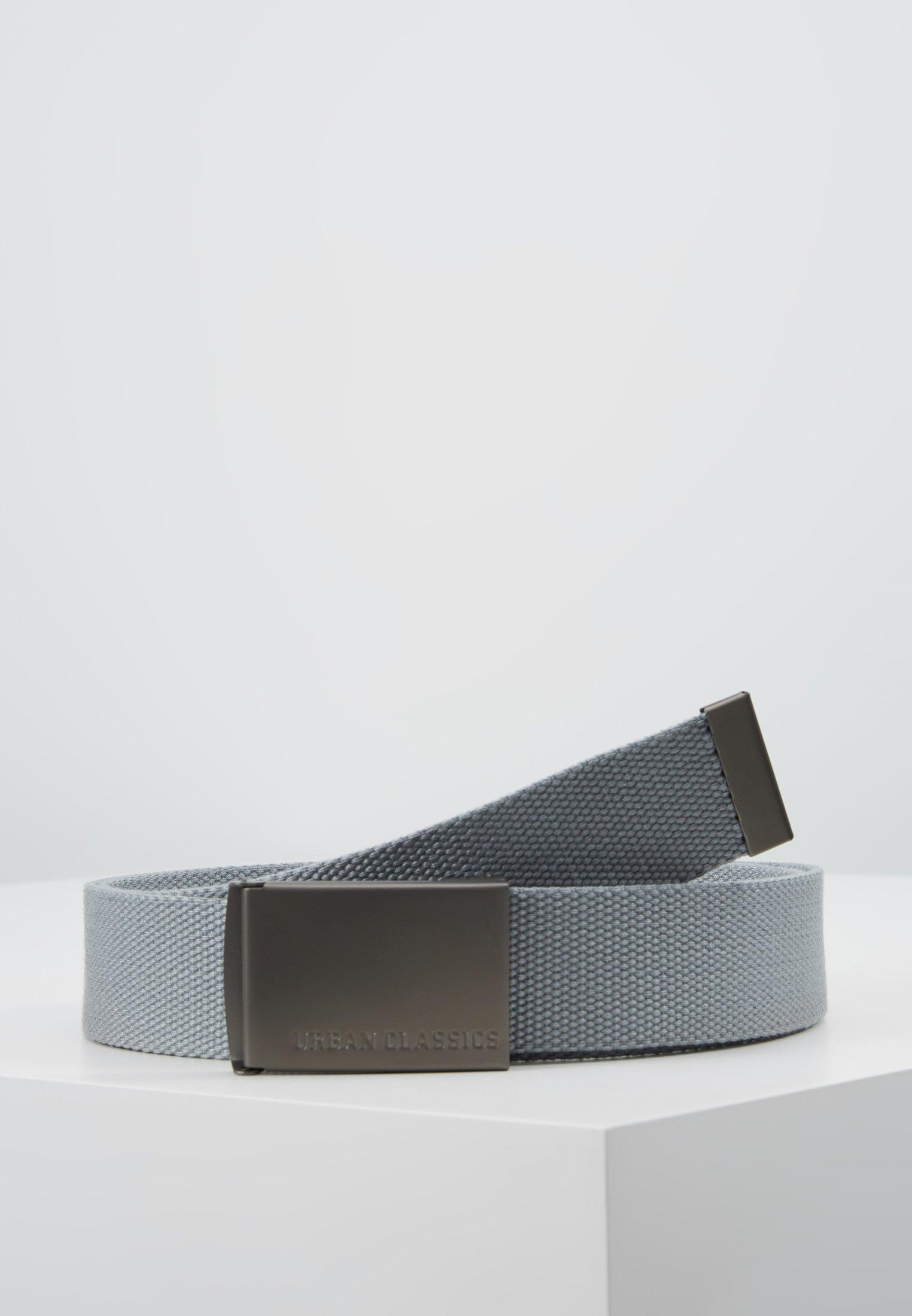 Uomo BELTS - Cintura
