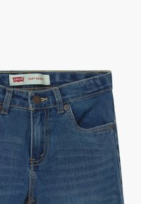 Levi's® - 510 BI-STRETCH - Jeans Skinny Fit - calabasas - 3